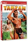 Tarzan - Johnny Weissmüller Collection.jpg