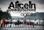 Alice in Deadly School 1.1.jpg