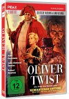 Oliver Twist - Remastered Edition.jpg
