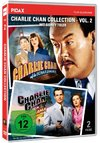 Charlie Chan Collection - Vol. 2.jpg