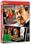 Charlie Chan Collection - Vol. 3.jpg