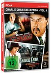Charlie Chan Collection - Vol. 4.jpg