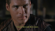 Farscape (1999) S04E14 Twice Shy REPACK (1080p BDRip x265 10bit EAC3 5.1 - Species180) [TAoE]....png