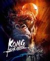 Kong Skull Island - Steelbook Magent .jpg