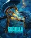 Godzilla King of Monsters - Steelbook Magent .jpg