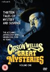 orson-welles-great-mysteries-volume-1-pre-order-.jpg