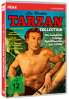 Tarzan - Lex Barker Collection.png