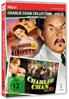 Charlie Chan Collection - Vol. 5.jpg