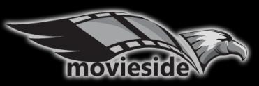 logo_s.png
