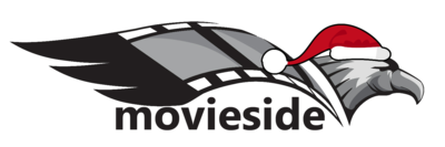 Movieside